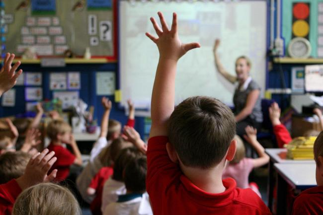 Schools called upon to use free service that could save money