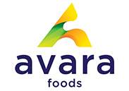 Cotswold Journal: Avara Foods Logo