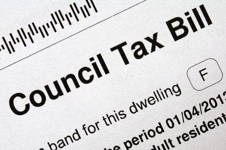 The majority of residents are in favour of the tax rise, according a public consultation