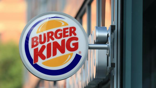 Burger King opens in Black Country after coronavirus lockdown