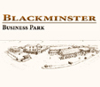 Blackminster Secure Self Storage