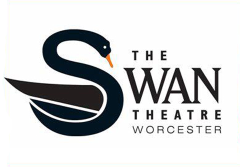Anything Goes / Swan Theatre, Worcester