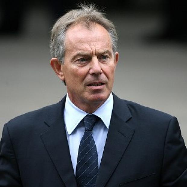 Tony Blair is to give evidence to the Leveson Inquiry