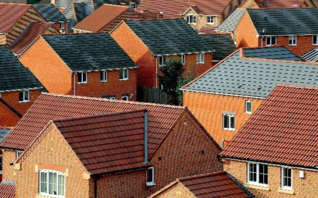 CDC to help first-time buyers with mortgage scheme