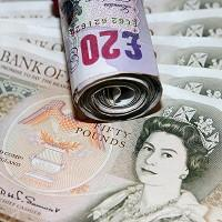 The Funding for Lending scheme aims to boost lending to businesses and households