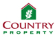 The Country Property Agents