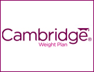 Cambridge Health & Weight Loss