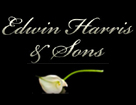 Edwin Harris & Sons Ltd.
