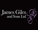 James Giles and Sons Ltd