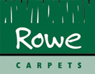 Rowe Carpets Ltd