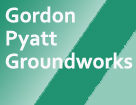 Gordon Pyatt Groundworks