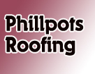 Phillpots Roofing