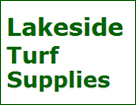 Lakeside Turf