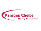 Parsons Choice Limited