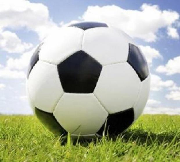 Moreton lose top-of-the-table clash