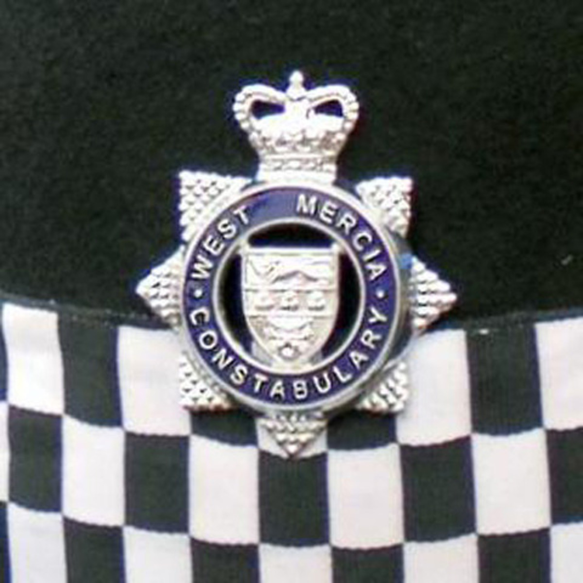 Travelling gangs are targeted by police