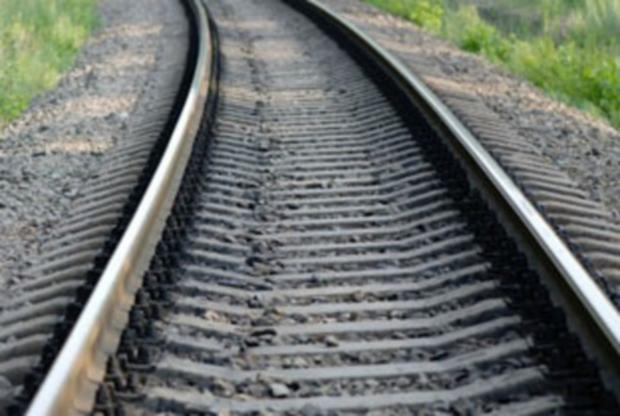 Cotswold Journal: Trains through Malvern, Worcester, affected by signalling problems