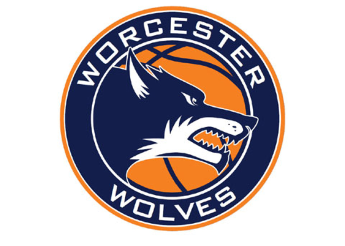 Wolves in Pershore link-up