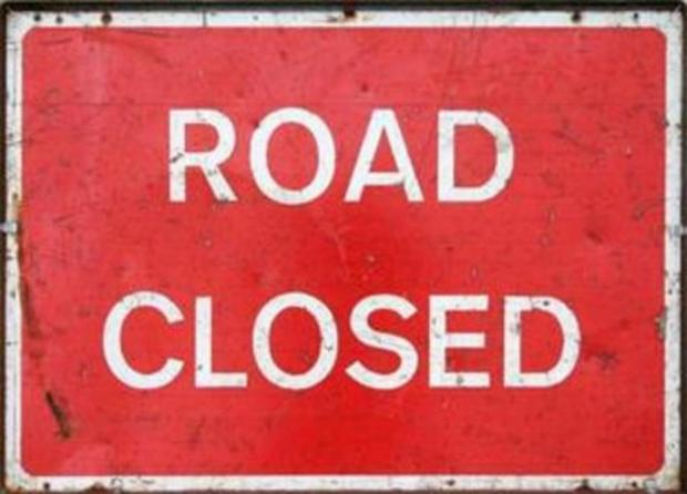 Cotswold Journal: Roads closed throughout Worcestershire following threat of flood