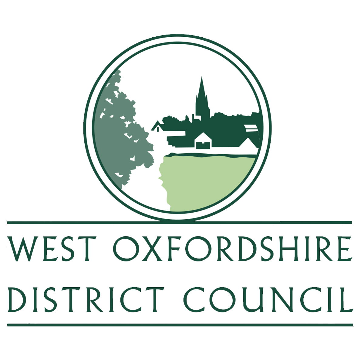 Olympic year for tourism in West Oxfordshire
