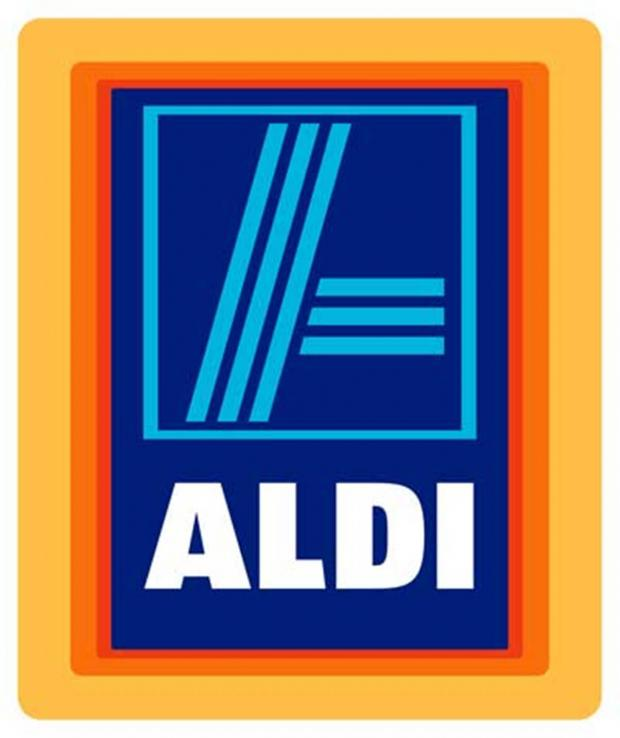 Cotswold Journal: Decision due on plans for Aldi store in Chippy
