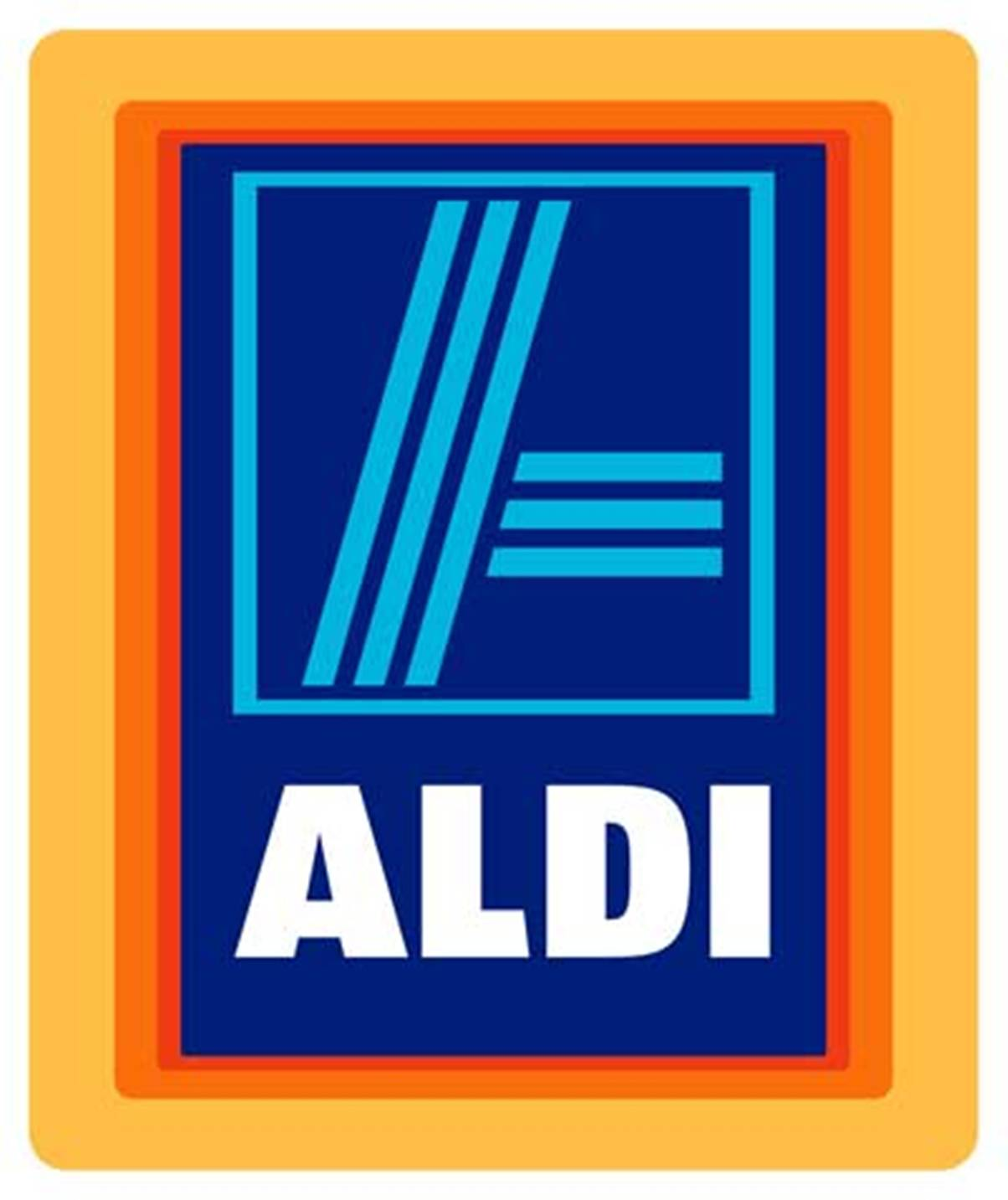 Decision due on plans for Aldi store in Chippy