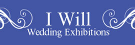 Cotswold Journal: iwill
