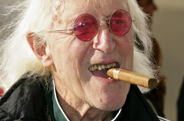 Cotswold Journal: Investigations into Jimmy Savile links to schools ongoing