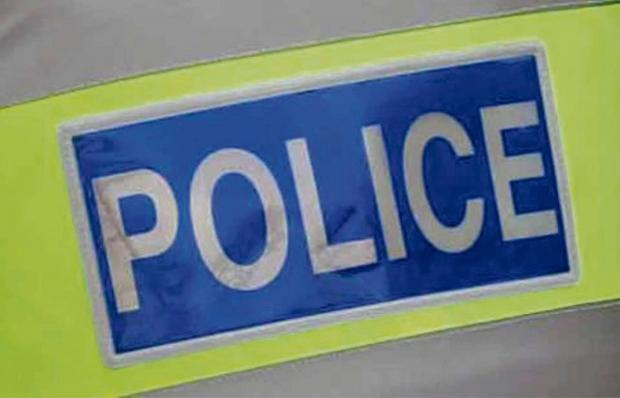 Cotswold Journal: Police link series of burglaries in Pershore and Bredon