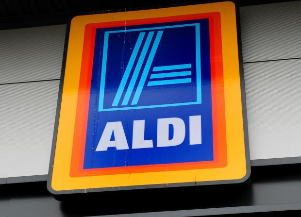 Aldi store approved in Chippy