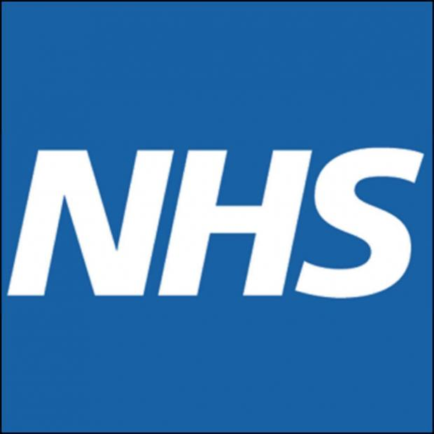 Cotswold Journal: Worcestershire residents invited to attend health meeting
