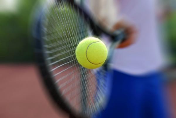 Evesham in second but Stratford clinch tennis title again