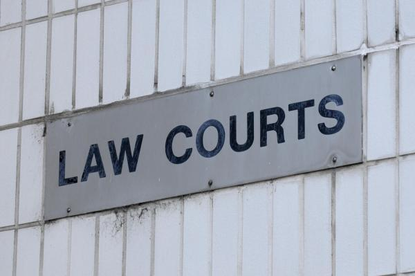 Mickleton man handed jail sentence for burglary