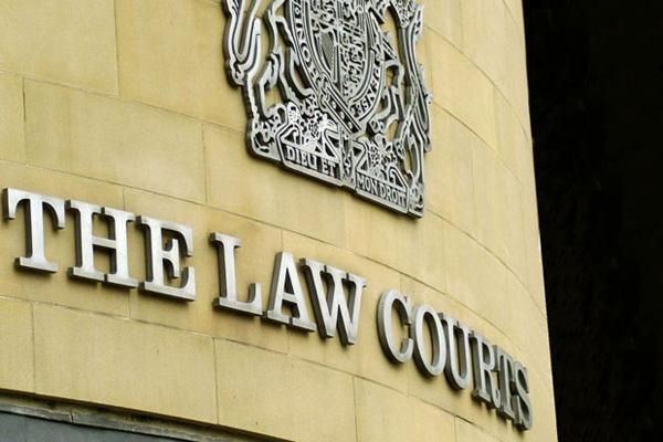 Man found guilty of growing cannabis in Moreton in Marsh