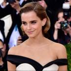 Cotswold Journal: Emma Watson shares first look at Beauty And The Beast