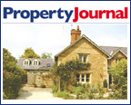 View Property Journal online now!