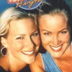 Cotswold Journal: The Sweet Valley High twins are 40 now and they look incredible