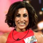 Cotswold Journal: Christopher Biggins tricked into saving Saira Khan from Celebrity Big Brother eviction