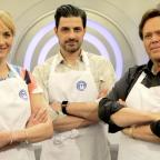 Cotswold Journal: The Celebrity MasterChef final made viewers desperate for an Indian takeaway