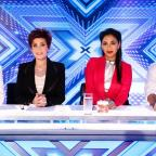 Cotswold Journal: The start date for The X Factor has been revealed along with an amusing new promo clip