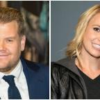 Cotswold Journal: Britney Spears sings one of her biggest hits with James Corden on Carpool Karaoke preview