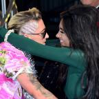 Cotswold Journal: CBB winner Stephen Bear says he 'forgot about the cameras' when asked about Chloe Khan