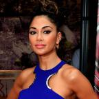 Cotswold Journal: Nicole Scherzinger was compared to former X Factor judges Rita Ora and Cheryl, and she didn't like it...