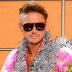 Cotswold Journal: Stephen Bear defends his 'bullying' behaviour in the Celebrity Big Brother house