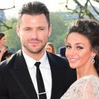 Cotswold Journal: Michelle Keegan wraps on Tina And Bobby as Mark Wright denies marriage woes