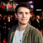 Cotswold Journal: Has Alfie Deyes cleared up Zoella engagement rumour?