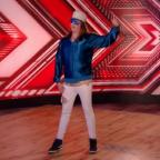 Cotswold Journal: Honey G is the best thing to happen to Saturday night