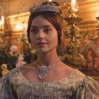 Cotswold Journal: Jenna Coleman reveals she loved playing pregnant queen in ITV's Victoria