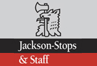 Jackson-Stops & Staff, Chipping Campden