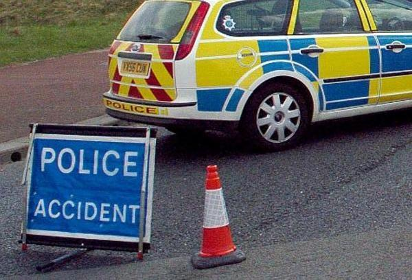 Appeal following fatal crash in Chipping Campden